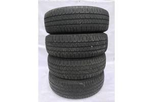 Шины шина шини резина гума MICHELIN Agilis 195/70 R15 всесезонная