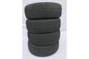Шины шина шини резина гума Вridgestone 185/65 R14 всесезонная