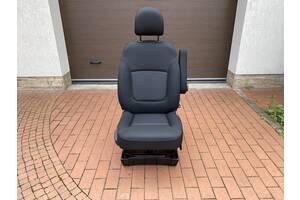 Сиденье для Mercedes Vito 2016-2019