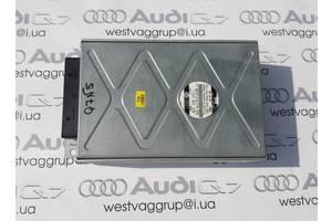 Усилитель музыки 4L0035223 Audi Q7 2006-2009 г.в.