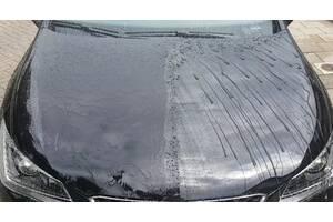 Waxoyl Hydro Coat (Ваксоил) - Жидкое Гидрофобное Покрытие