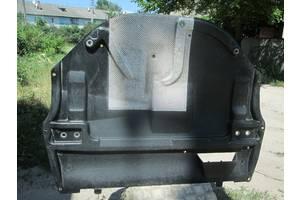 Защита двигателя 6С0825901A для VW Polo, Seat Sbiza, Skoda Fabia