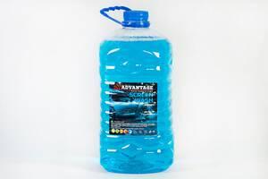 Зимний стеклоомыватель Адвантаж -20С 3 литра ОПТ
