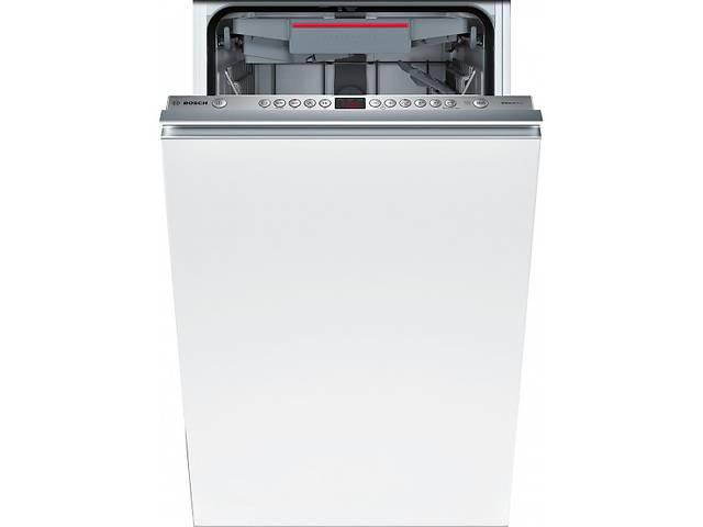 продам Bosch SPV45MX01E бу в Харкові