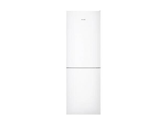бу Холодильник ATLANT ХМ 4621-101 в Харькове