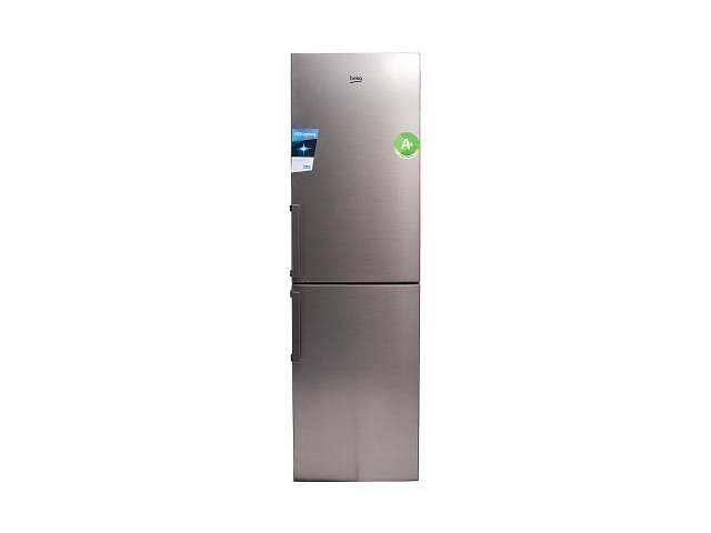 Холодильник Beko RCSA350K21PT- объявление о продаже  в Харкові