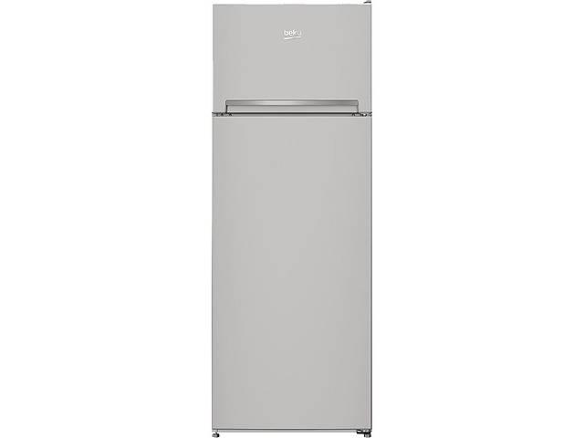 продам Холодильник BEKO RDSA 240 K20S бу в Харкові