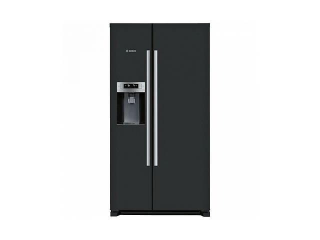 Холодильник Bosch KAD90VB20- объявление о продаже  в Харькове