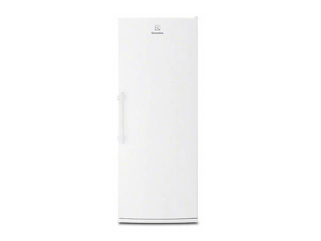Холодильник Electrolux ERF4113AOW- объявление о продаже  в Харкові