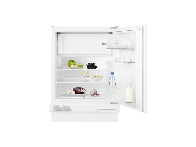 купить бу Встраиваемый холодильник Electrolux ERN1200FOW в Харькове