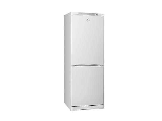 бу Холодильник Indesit IBS 16 AA (UA) в Харкові
