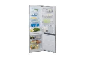 Холодильники