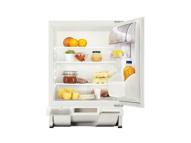 бу Встраиваемый холодильник Zanussi ZUA14020SA в Харкові