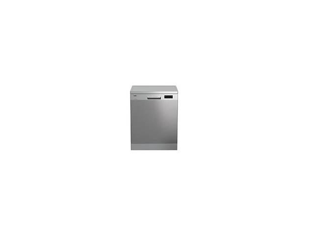 продам Посудомоечная машина Beko DFN16410X бу в Харкові