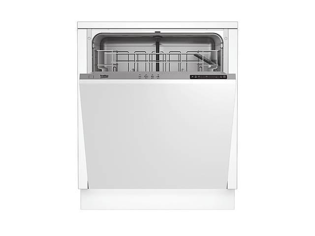 Посудомоечная машина BEKO DIN14210- объявление о продаже  в Харкові