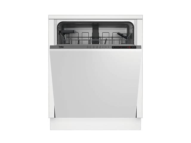 Посудомоечная машина Beko DIN25410- объявление о продаже  в Харкові