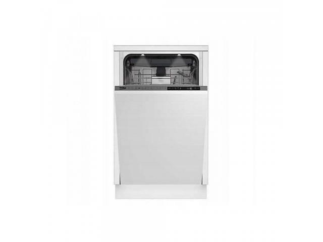 Посудомоечная машина Beko DIS28122- объявление о продаже  в Харкові