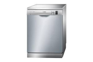 Посудомоечные машины Bosch