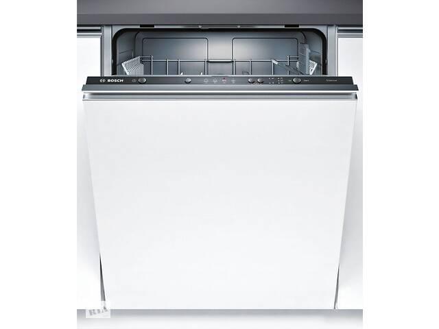 купить бу Посудомоечная машина Bosch SMV24AX00K в Киеве