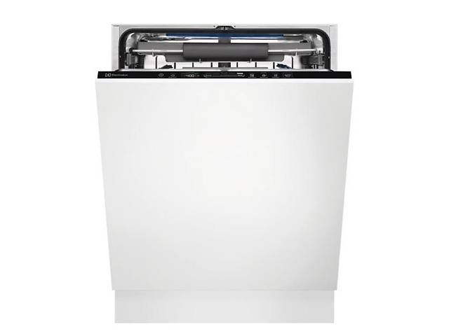 Встраиваемая посудомоечная машина Electrolux EEZ969300L- объявление о продаже  в Харкові