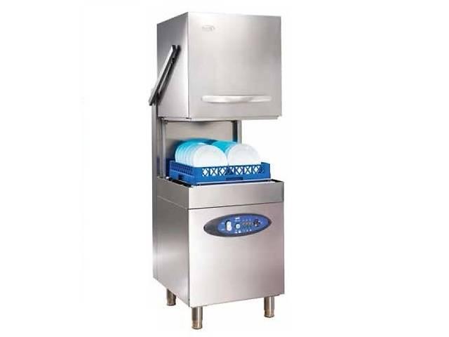 продам Посудомоечная машина OBM 1080 Plus OZTI (купольная) бу в Киеве