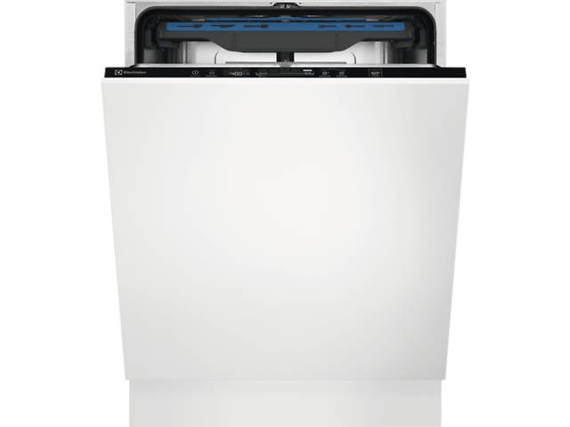 бу Встраиваемая посудомоечная машина Electrolux EES948300L в Киеве