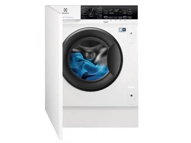 бу Встраиваемая стиральная машина Electrolux EW7W3R68SI в Киеве