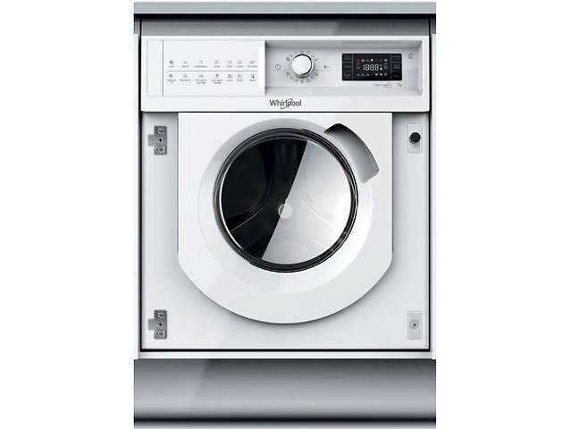 продам Стиральная машина Whirlpool BI WMWG 71484E EU бу в Харкові