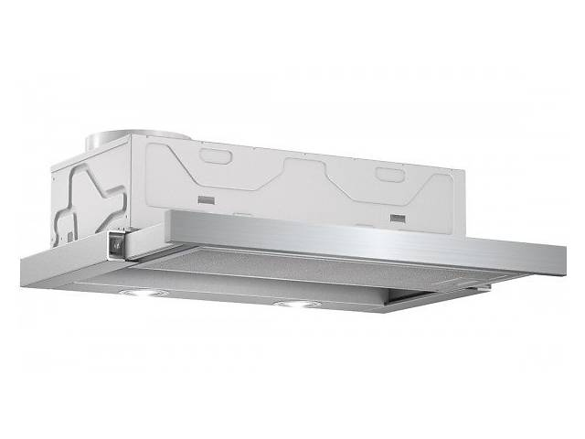 продам Вытяжка Bosch DFM064W50 бу в Києві