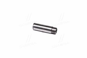 Втулка направляющая выпускного клапана стандарт 17,05 мм ГАЗ (ЗМЗ 402) (пр-во SM)