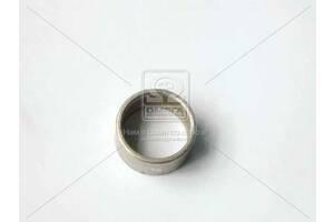 Втулка седельного устройства КАМАЗ (пр-во КамАЗ)