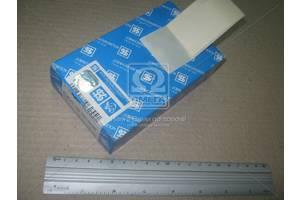 Втулки шатуна комплект 4 шт. FIAT/IVECO 2,5D/TD (пр-во KS)