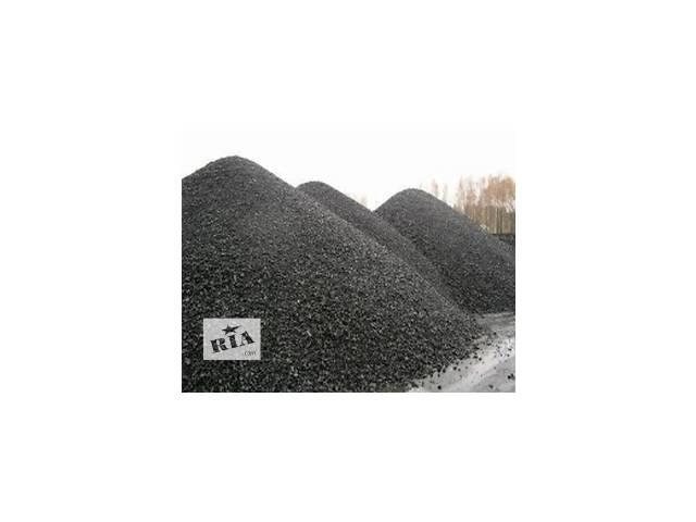 купить бу Уголь в Червонограде