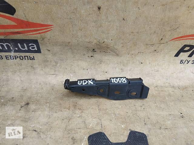 бу Vw Lupo 6X 6E - направляющая заднего бампера правая 6H0807376B в Чернигове