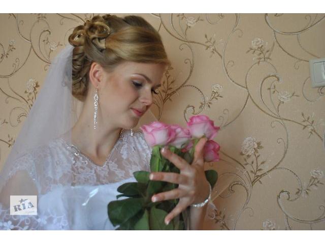 бу Видео-фото съёмка  в Украине