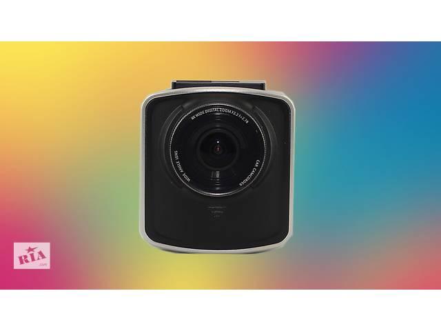 купить бу Видео регистратор DVR 110 + камера  в Виннице