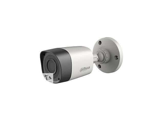 купить бу Видеокамера Dahua DH-HAC-HFW1000RP в Хмельницком