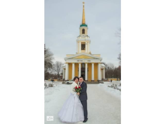 Видеосъемка свадеб- объявление о продаже  в Днепре (Днепропетровск)