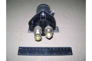 Новые Блоки управления зажиганием ГАЗ 33104