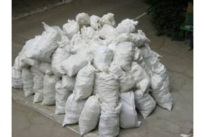 Вывоз строительного мусора Луцк, вывоз мусора при строительстве в Луцке
