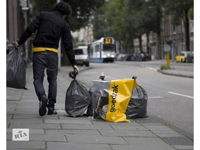 продам Вывоз строительного мусора бу в Одессе