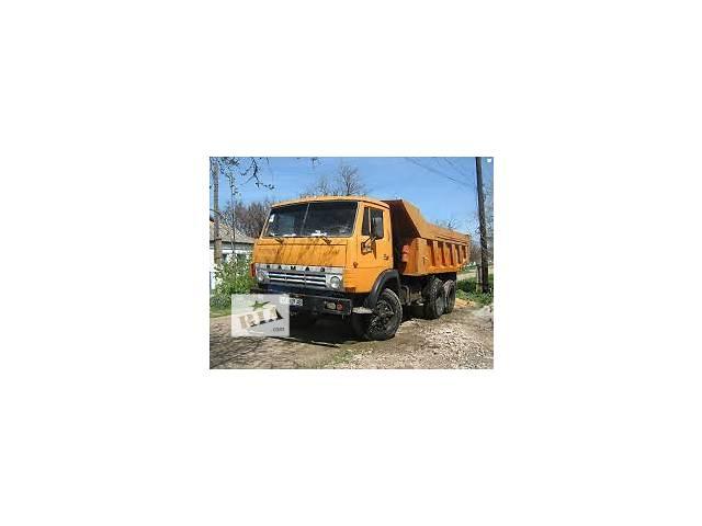 купить бу Вывоз строительного мусора и старой мебели. в Харькове