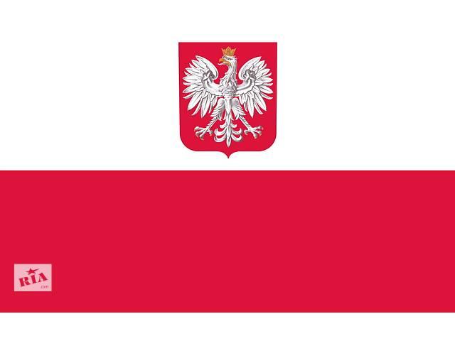 продам визы в польшу бу в Хмельницком