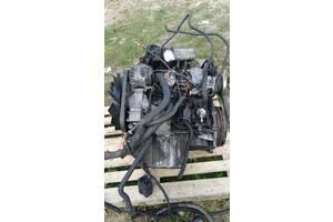 Вживані двигун для Volkswagen LT