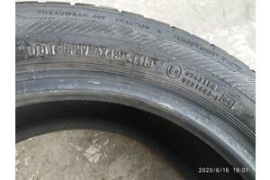 Подержанные шины