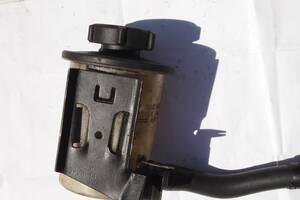 Бачок жидкости ГУР для Ford Transit 1994-2000рв на форд транзит все опции мотора цена 600гр за сам бачок оригинал гарпанти