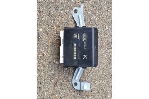 Применяемый блок управления дверей для Toyota Rav 4 2013-2019