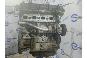 Вживаний двигун для Dodge Caliber 2007 2.0 бензин ECN 5183 905AA