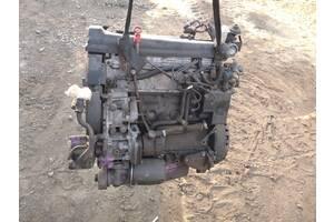 Вживаний двигун для Fiat Ducato 1999, 2001-2004