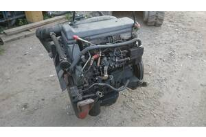 Вживаний двигун для Iveco Daily 1996-1999